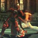 Tekken Revolution - Un sondaggio per i nuovi personaggi