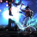 Tekken Revolution - Il nuovo personaggio è la vampira