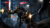 Blacklight: Retribution - Il trailer dell'E3 2013