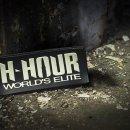 H-Hour: World's Elite - Annunciato il nuovo shooter del designer di SOCOM