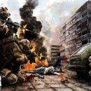 Due nuovi video mostrano il gameplay e gli scenari di H-Hour: World's Elite
