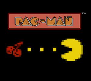 Pac-Man per Nintendo Wii U