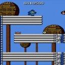 Un Mese sulla Virtual Console - Maggio 2013