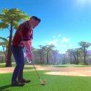 Powerstar Golf - Un video che celebra il passaggio a free to play