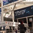 Gli sviluppatori di Ridiculous Fishing derubati all'E3