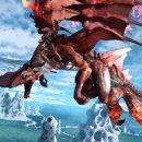 Il creatore di Panzer Dragoon (e Crimson Dragon) sui rapporti con Microsoft, Nintendo e il mercato mobile