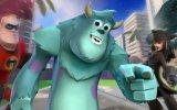 Gli infiniti mondi Disney - Provato
