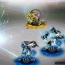 Destiny of Spirits disponibile da domani in esclusiva su PlayStation Vita
