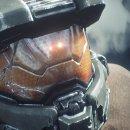 Halo 5: Guardians torna con un trailer per la versione Xbox One X