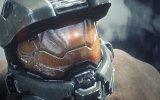 Halo 5 su Xbox One x - Speciale