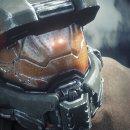 Halo 5: Guardians e Forza Motorsport 5 compaiono nel database di Steam