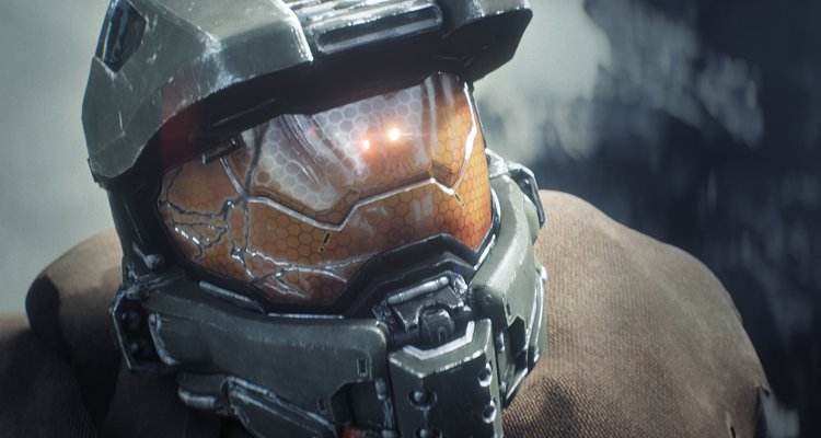343 Industries confirms it won't be coming to PC for now – Nerd4.life