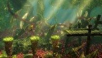 Max: The Curse of Brotherhood - Trailer E3 2013
