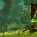 Nuove immagini e trailer Max: The Curse of Brotherhood dall'E3