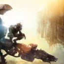 Il team di Titanfall 2 è più grande del 30% rispetto al primo capitolo