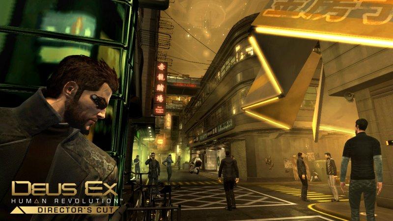 I titoli multi disco sono adesso ufficialmente supportati nei retrocompatibili Xbox One
