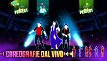 Just Dance 2014 - Trailer italiano E3 2013