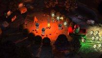 Ray's the Dead - Trailer E3 2013
