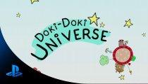 Doki-Doki Universe - Trailer E3 2013
