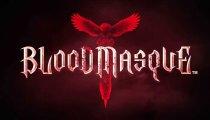 Bloodmasque - Il trailer dell'E3 2013