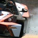 E3 2013 - Videoanteprime di Gran Turismo 6, Lightning Returns, inFamous e Puppeteer dallo stand Sony
