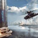 Il 6 maggio sarà annunciato un nuovo Battlefield?