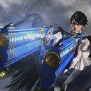 Hideki Kamiya vuole un seguito per Wonderful 101 e il primo Bayonetta su Wii U
