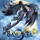 Un crossover fra Bayonetta e Devil May Cry? Sarebbe fantastico, dice uno sviluppatore Capcom