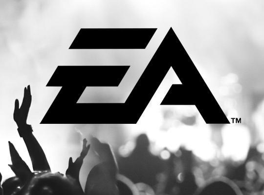 Electronic Arts sta investendo in nuove proprietà intellettuali, realtà virtuale, servizi streaming e prodotti mobile