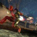 Deadpool annuncia che Rogue farà parte del cast del suo gioco