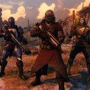 I server di Destiny andranno in manutenzione l'8 settembre, in concomitanza con l'uscita del nuovo update