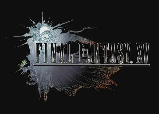 La Ultimate Collector's Edition di Final Fantasy XV sarà sprovvista del Season Pass