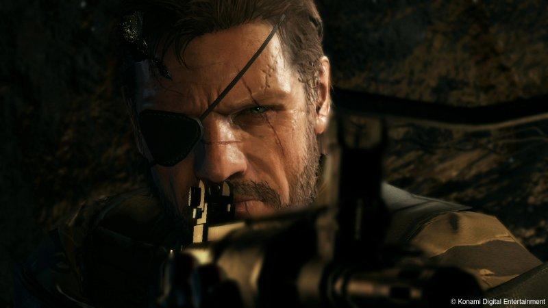 PlayStation Now, i giochi di aprile 2019