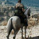 Quattro nuovi video per Metal Gear Solid V: The Phantom Pain