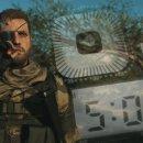 La serie Metal Gear in offerta su Steam
