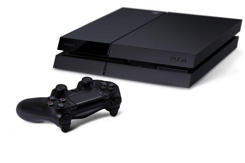 Vendite in forte calo per PlayStation 4 in Giappone, solo 560 unità la scorsa settimana