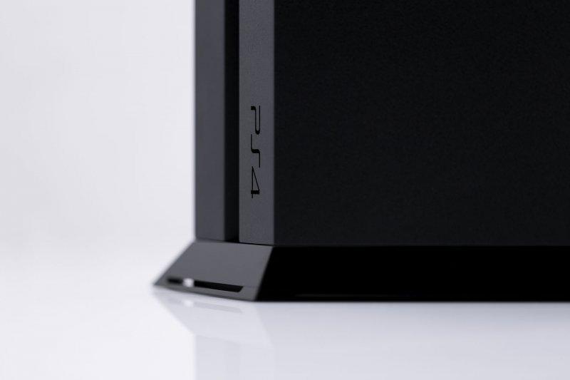 PlayStation 4 a quota 47,4 milioni di unità, ma le entrate sono diminuite del 10%