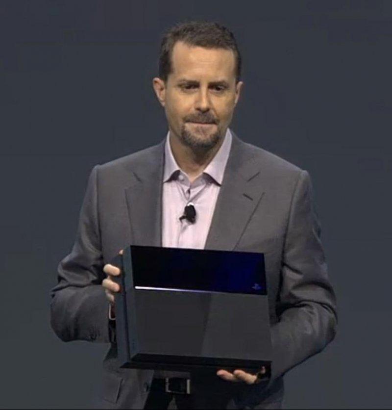 I licenziamenti in Sony hanno portato alla cancellazione di un gioco, sviluppatori spinti a ri-focalizzarsi sui progetti