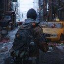 """Il nuovo DLC """"Lotta per la Vita"""" di Tom Clancy's The Division si mostra nel nuovo trailer"""