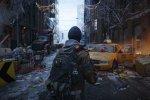 Digital Foundry analizza l'aggiornamento di The Division per Xbox One X: un netto miglioramento anche rispetto a PS4 Pro