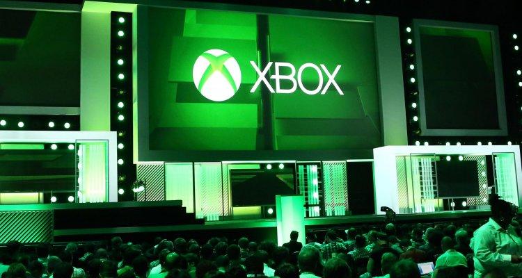 """I problemi iniziali di Xbox One erano """"prevedibili"""", dice l'ex-capo della divisione Microsoft"""