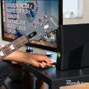 Rocksmith 2014 Edition - Trailer del DLC Blues