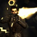 Deus Ex: Human Revolution Director's Cut oggi in Sala Giochi!