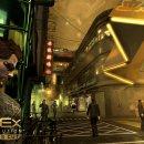 Deus Ex: Human Revolution Director's Cut - Qualche informazione sui prezzi