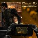 Deus Ex: Human Revolution Director's Cut - La versione Wii U costerà di più a causa delle feature esclusive