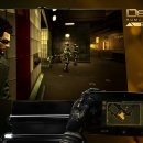 Deus Ex: Human Revolution Director's Cut - La versione Wii U pesa quasi 14GB