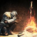 Dark Souls II e Dragon Ball Xenoverse a quota 2,5 milioni di copie vendute