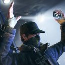 Disponibile Watch Dogs: Complete Edition su Xbox One
