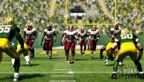 Madden NFL 25 - Trailer E3 2013