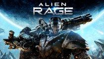Alien Rage - Video del gameplay E3 2013